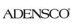 Adensco_Logo Frame Selection