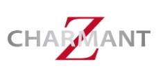 CharmantZ_Web_220x110_brandpage_300dpi Frame Selection