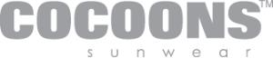 CocoonsLogo-300x64 Frame Selection