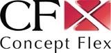 ConceptFlex Frame Selection