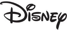 DisneyLogo_K Frame Selection