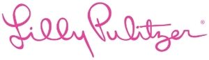 Lilly-Pulitzer-Logo-300x87 Frame Selection