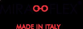 Miraflex_logo Frame Selection