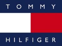 Tommy-Hilfiger Frame Selection
