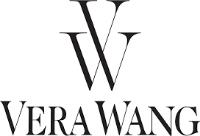 Vera-Wang Frame Selection