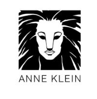anne_klein_logo_by_11mpk11-d3at776 Frame Selection