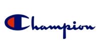 champion-logo Frame Selection