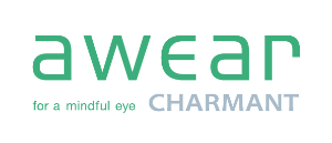 csm_awear_logo_64d0c10166-300x129 Frame Selection