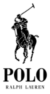 logo-polo-ralph-lauren_wznc Frame Selection