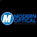 modern-optical-logo Frame Selection