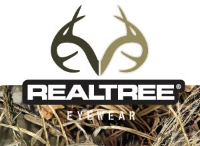 realtree-logo Frame Selection