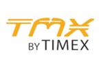 tmx Frame Selection
